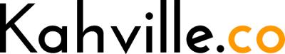 kahvilleco logo